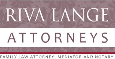 Riva Lange Attorneys